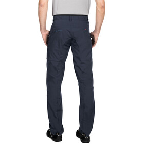 VAUDE Krusa Pants Men eclipse